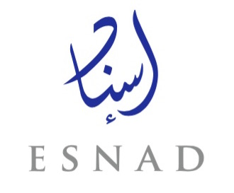 About | Esnad