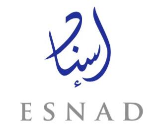 Esnad